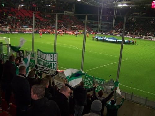 8127139396 bdee28a649 FC Utrecht   FC Groningen 1 0, 26 oktober 2012