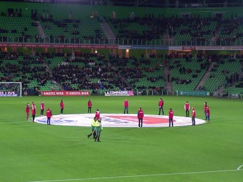 8140986948 4c011bcf6f FC Groningen   ADO Den Haag 1 0, 30 oktober 2012 (beker)