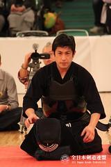 60th All Japan KENDO Championship_237