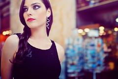 Beauty photo by Partenope;V