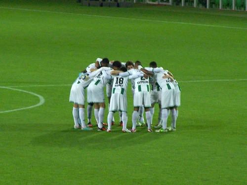 8140986628 fd64f8893f FC Groningen   ADO Den Haag 1 0, 30 oktober 2012 (beker)