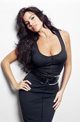 Sofia Vergara-latin beauties-latina beauties-latino beauties-latin beauty-latinbeauties photo by sabrebiade