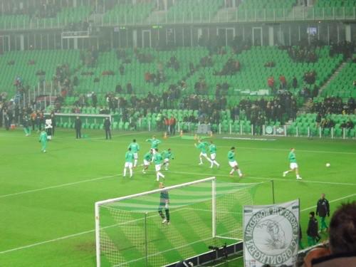 8196177844 0dc138b274 FC Groningen   AZ 1 1, 17 november 2012