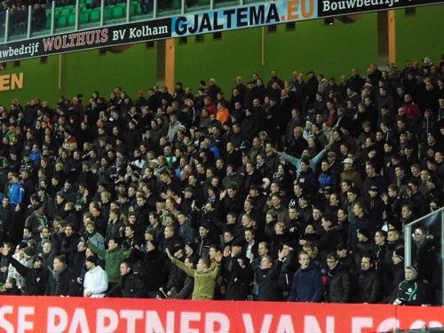 8276430671 f46feb3903 FC Groningen   VVV Venlo 0 0, 15 december 2012