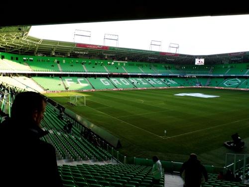 8237453053 6b3cd68909 FC Groningen   Heracles Almelo 2 0, 2 december 2012