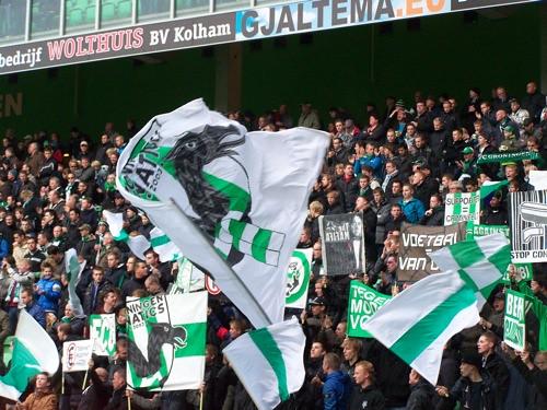 8153994202 0c73da7bec FC Groningen   NEC 1 2, 4 november 2012