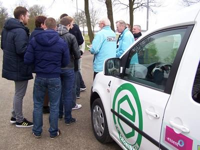 8210219717 3b8cbcde4e Uitvak FC Utrecht