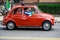 Fiat photo by drpavloff