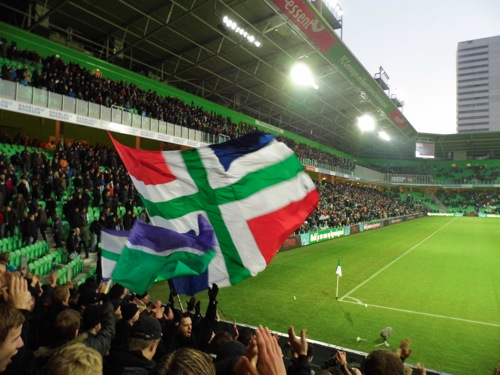 8237427609 f0baa34604 FC Groningen   Heracles Almelo 2 0, 2 december 2012