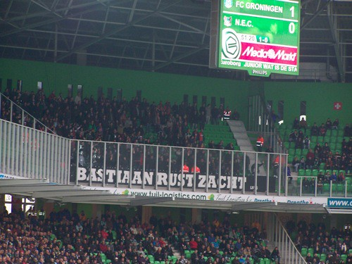 8153992138 b325827917 FC Groningen   NEC 1 2, 4 november 2012