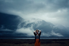 Breath of Inspiration photo by Elizabeth Gadd