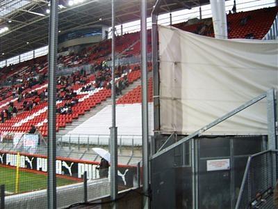 8210219663 182e5ecaaf Uitvak FC Utrecht