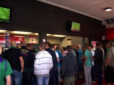8211306320 5a88451cea Uitvak FC Twente