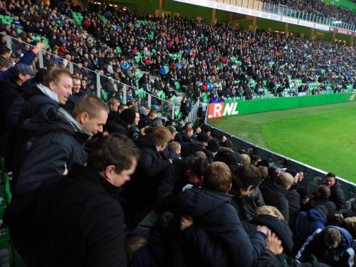 8237428627 72ba7e999e FC Groningen   Heracles Almelo 2 0, 2 december 2012