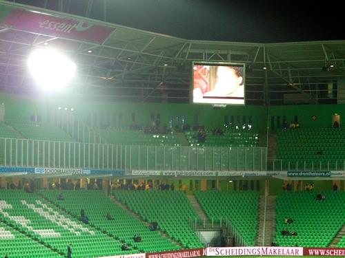 8195084553 506e12378b FC Groningen   AZ 1 1, 17 november 2012
