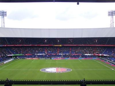 8210225485 16569afa87 Uitvak Feyenoord