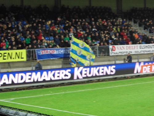8216758467 bd10a2f9ac RKC Waalwijk   FC Groningen 1 1, 24 november 2012