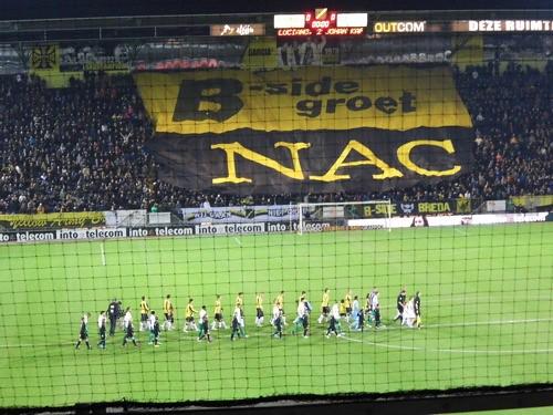 8174824460 192b41e437 NAC Breda   FC Groningen 0 1, 9 november 2012