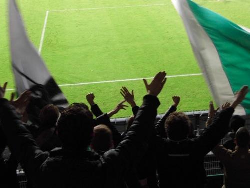 8217840154 70565dca19 RKC Waalwijk   FC Groningen 1 1, 24 november 2012