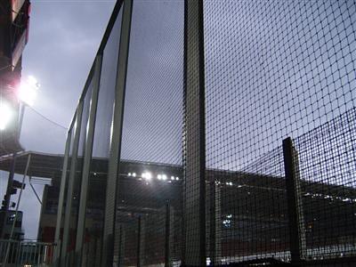 8210219417 8f5d7cbe0e Uitvak FC Utrecht