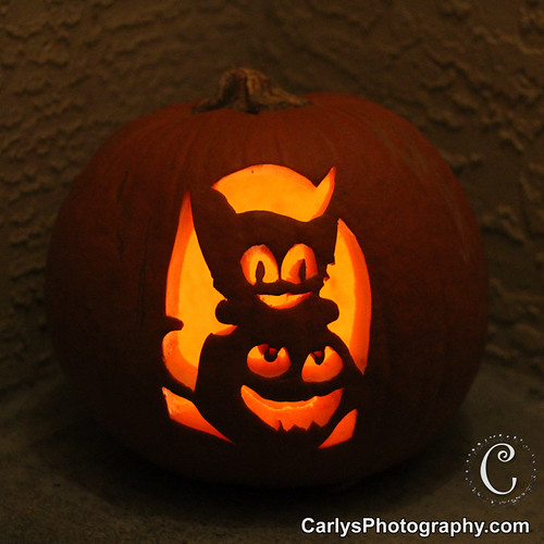 Pumpkin Carving-3.jpg