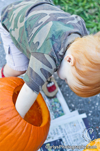 Pumpkin Carving-12.jpg