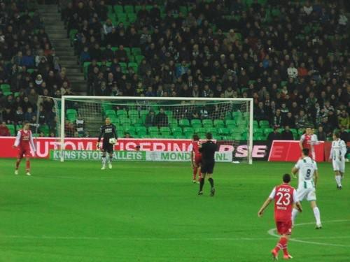 8196175980 be1784428d FC Groningen   AZ 1 1, 17 november 2012