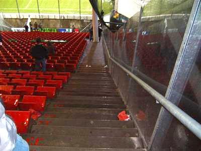 8210219165 9b91f84e4a Uitvak FC Utrecht