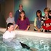 Baptisms 9 am Nov 18, 2012 (Kevin)