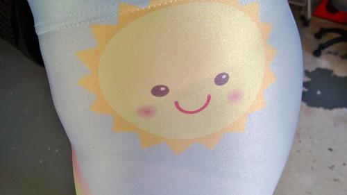 WP_20121206_010.jpg