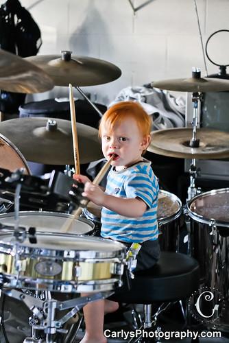 drummer ky-1.jpg
