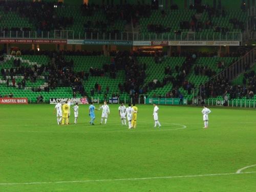 8276429917 f626271da4 FC Groningen   VVV Venlo 0 0, 15 december 2012