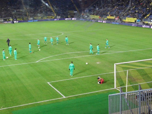 8174824898 12bd43c029 NAC Breda   FC Groningen 0 1, 9 november 2012