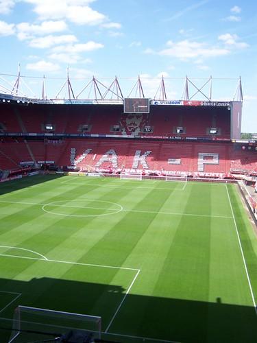 8211306364 cb3c430ce4 Uitvak FC Twente