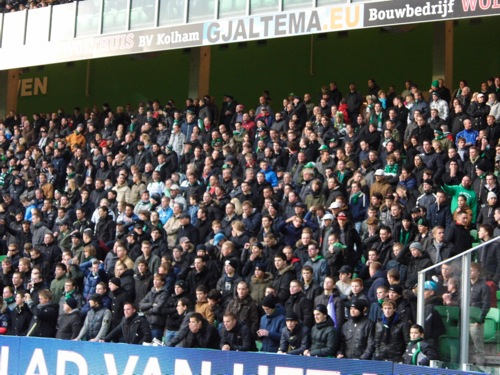 8237430227 d33cc466dd FC Groningen   Heracles Almelo 2 0, 2 december 2012
