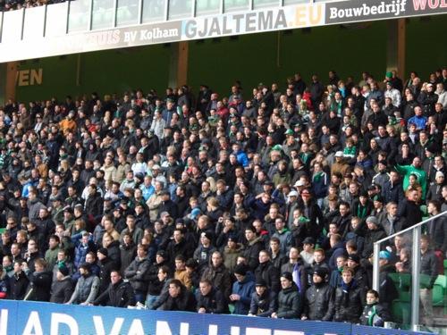8237430227 d33cc466dd FC Groningen   Heracles Almelo 2 0, 2 december 2012