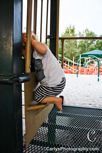 Kyton at the park-6.jpg