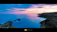 Rocks an colors - Sicilia - Augusta [Explore] photo by Sandro Vinci