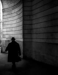 Black Friday photo by Rupert Vandervell