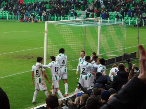 8238497130 75e0670cf3 FC Groningen   Heracles Almelo 2 0, 2 december 2012