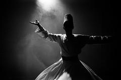 beyond photo by Ivan.Pavlukhin