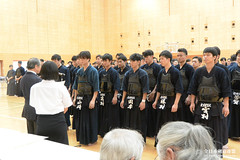 51st National Kendo Tournament for Students of Universities of Education_072