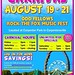 rock the fox carnival flyer-2016  jpeg