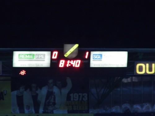 8174823716 d2263121bd NAC Breda   FC Groningen 0 1, 9 november 2012