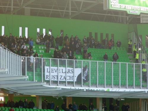 8237452557 53e272c582 FC Groningen   Heracles Almelo 2 0, 2 december 2012