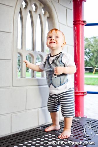 Kyton at the park-2.jpg