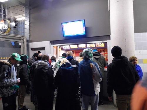 8258636080 3f23788144 Ajax   FC Groningen 2 0, 8 december 2012