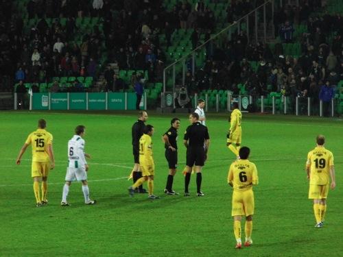 8276429995 9a6e9fa754 FC Groningen   VVV Venlo 0 0, 15 december 2012