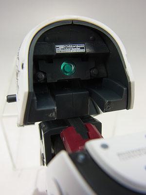 R0139006