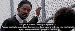 The Pursuit of Happyness (2006) photo by celebquote